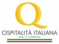 Ospitalità-Italiana-197x150